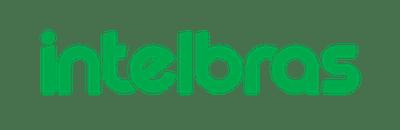 Intelbras-logo