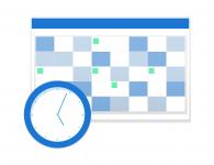 undraw_calendar_dutt
